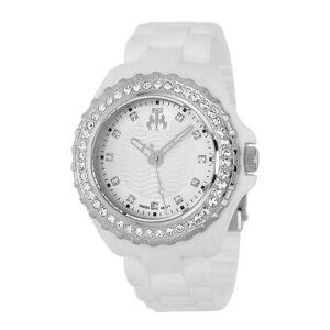 Jivago Women's Cherie Watch   - Size: NoSize