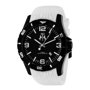 Jivago Men's Ultimate Watch   - Size: NoSize