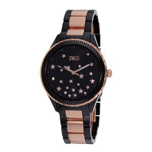 Jivago Women's Sky Watch   - Size: NoSize