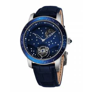 Graham Men's TheMoon Watch   - Size: NoSize