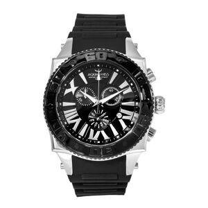 Aquaswiss Men's Swissport Xg Watch   - Size: NoSize