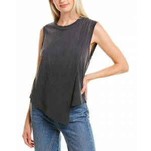 Current/Elliott The Night Out Tank   - Size: 0