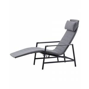 Caneline Core Deck Chair   - Size: NoSize