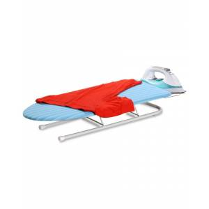 honey can do Honey-Can-Do Tabletop Ironing Board   - Size: NoSize