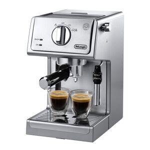 DeLonghi 15-Bar Pump Espresso & Cappuccino Machine   - Size: NoSize