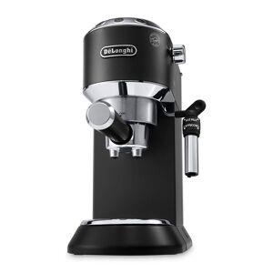DeLonghi Dedica Deluxe 15-Bar Pump Espresso Machine with Rapid Cappuccino System   - Size: NoSize