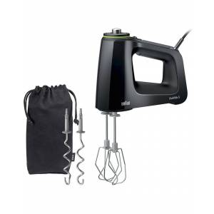 DeLonghi MultiMix 5 Hand Mixer   - Size: NoSize
