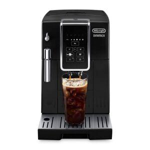 DeLonghi Dinamica TrueBrew Over Ice Fully Automatic Coffee & Espresso Machine   - Size: NoSize
