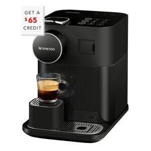 DeLonghi Gran Lattissima One-Touch Single Serve Machine   - Size: NoSize