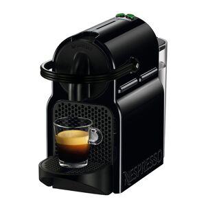 DeLonghi Nespresso Inissia Single Serve Espresso Machine   - Size: NoSize
