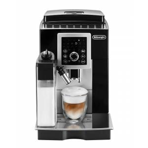 DeLonghi Smart Magnifica S Cappuccino   - Size: NoSize