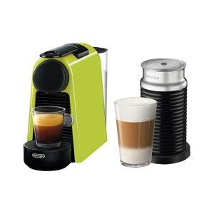 DeLonghi Nespresso Essenza Mini Single-Serve Espresso Machine & Aeroccino Milk Frother   - Size: NoSize