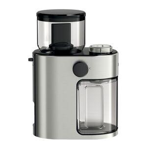 DeLonghi FreshSet 12-Cup Burr Coffee Grinder   - Size: NoSize
