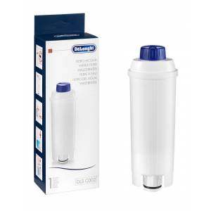DeLonghi Replacement Water Filter for DeLonghi ECAM Machines   - Size: NoSize