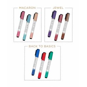 1THRIVE Marker Pack
