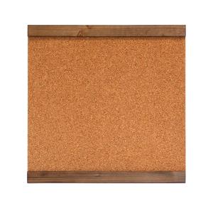 1THRIVE Medium Corkboard