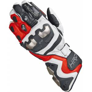 Held Titan RR Red White  9