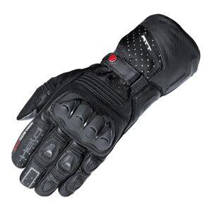 Held Air N Dry Gore-Tex 2in1 Black  11