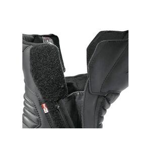 Forma Cortina HDry Black  47