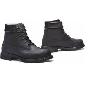 Forma Elite Black  47