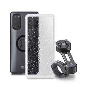 SP Connect Moto Bundle Samsung Galaxy S20
