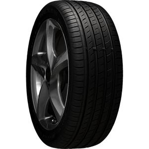 Nexen Tire NFERA SU1 P 245  /35   R18    92Y XL BSW