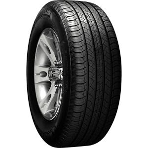 Michelin Latitude Tour HP 275  /45   R19   108V XL BSW  N0