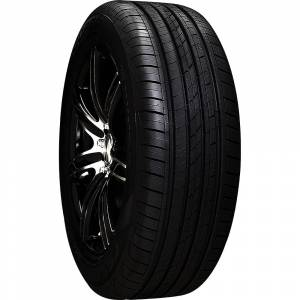 Cooper CS5 Grand Touring 225  /65   R17   102T SL BSW