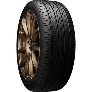 Pirelli P Zero Nero GT 235  /45   R18    98Y XL BSW