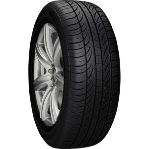 Pirelli P Zero Nero AS 245  /40   R20    99W XL BSW  JA