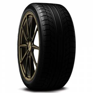 BFGoodrich G-Force Sport Comp 2 215  /40   R18    89W XL BSW