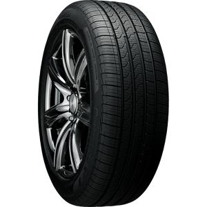 Pirelli Cinturato P7 All Season 255  /40   R20   101V XL BSW  N0
