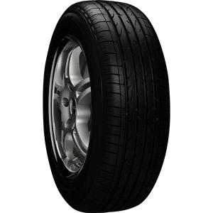 Bridgestone Dueler H/P Sport 275  /45   R19   108Y XL BSW  N0