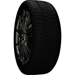 Pirelli Scorpion Winter 275  /40   R21   107V XL BSW  N0