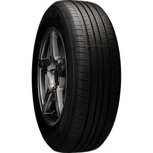 Nexen Tire N Priz AH5 205  /60   R16    91T SL BSW