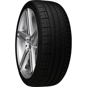 Pirelli P Zero PZ4 Sport 265  /35   R21   101Y XL BSW  AM