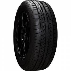 General Altimax RT43 185  /65   R14    86T SL BSW