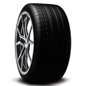 Michelin Pilot Sport PS2 205  /55   R17    95Y XL BSW  N1