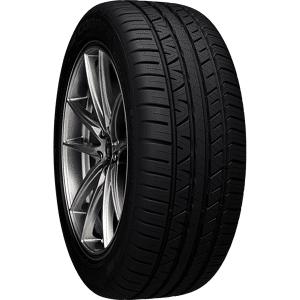 Cooper Zeon RS3-G1 255  /35   R18    90W SL BSW