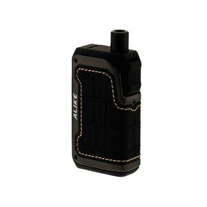 MistHub SMOK Alike 40W AIO Starter Kit
