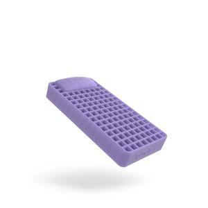 Purple The Purple Squishy - 5-Pack