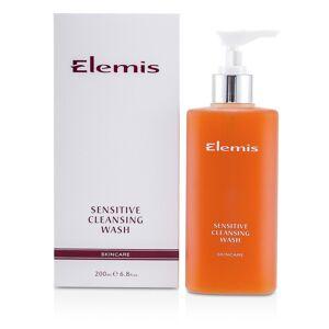 ELEMIS Sensitive Cleansing Wash