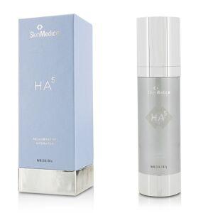 SKIN MEDICA Ha5 Rejuvenating Hydrator - 2oz