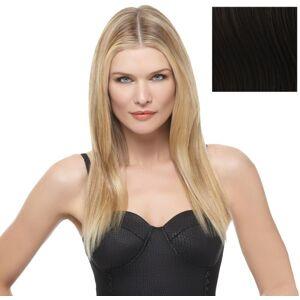 Hairdo 8pc Straight Extension Kit - Mid-brown