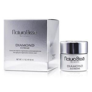 NATURA BISSE Diamond Extreme Anti Aging Bio Regenerative Extreme Cream