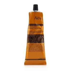 AESOP Rind Concentrate Body Balm - 4oz