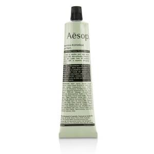 AESOP Reverence Aromatique Hand Balm - 2.6oz