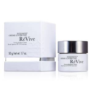 REVIVE Intensite Creme Lustre Day Firming Moisture Cream Spf 30