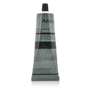 AESOP Resolute Hydrating Body Balm - 4.1oz