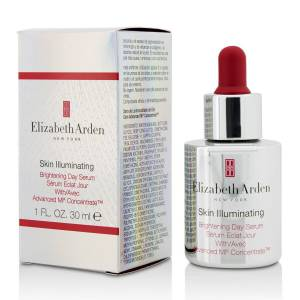 Elisabeth Arden Skin Illuminating Brightening Day Serum with Advanced MIx Concentrate